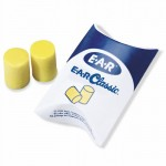 3M 310-1001 EAR Classic Earplugs