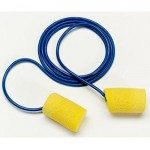 3M 311-1101 EAR Classic Corded Earplugs
