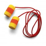 3M 311-1125 Superfit 33 Earplug Corded