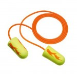 3M 311-1252 Earsoft Blast Corded Earplugs