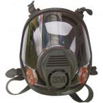3M 6900 Respirator Full Face size Large