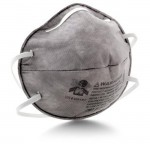 3M 8247 Respirator R95