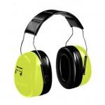 3M H10A Over the Head Earmuff