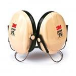 3M H6B-V Behind the Head Earmuff