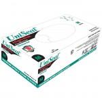 American Healthcare UniSeal 015 Latex Powder Free HiRisk 15ML