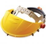 Gateway 677 Venom™ Headgear