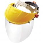 Gateway 679 Venom™ Combo-Pak: 677 Headgear & 675 Visor