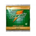 Gatorade 03970 Orange 2.5 gallon