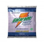 Gatorade 33673 Riptide Rush 2.5 gallon