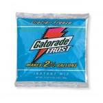 Gatorade 33677 Glacier Freeze 2.5 gallon