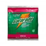 Gatorade 33691 Fruit Punch 2.5 gallon