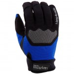 HexArmor 4018 Mechanics+ Glove Cut Resistant Made with SuperFabric®