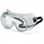 MCR Safety 2220 Safety Goggle