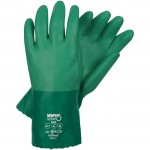 MCR Safety 6912 NEOMAX Double Dipped Neoprene Work Glove