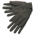 MCR Safety 7100C Jersey Work Glove