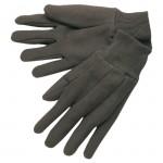 MCR Safety 7102 Jersey Work Glove