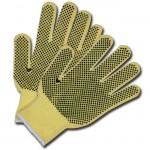 MCR Safety 9363 Kevlar Plaited Cut Resistant Work Glove