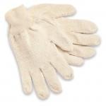 MCR Safety 9400KM Terrycloth Work Glove with Knit Wrist 18oz.