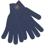 MCR Safety 9622 Thermastat Blue DuPont Work Glove