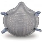 Moldex® 1200N95 Dirt Dawg Particulate Respirator