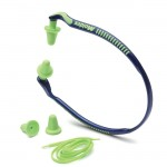 Moldex® 6504 Jazz Band Replacement Pods