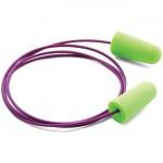 Moldex® 6900 Pura-Fit®, Ear Plug with Cord NRR33