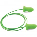 Moldex® 6970 Meteors®, Ear Plug with Cord NRR33
