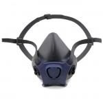 Moldex® 7000 Series Half Mask Respirator Facepiece
