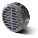 Moldex® 8100 Organic Vapor Cartridge