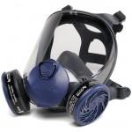 Moldex® 9000 Full Face Respirator Facepiece