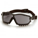 Pyramex GB1820ST Goggle V2G gray