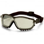Pyramex GB1880ST Goggle V2G Inddor/Outdoor