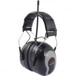 Radians AMFM31 Sound FX AM/FM Radio Earmuff