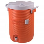 Rubbermaid 325-1840999 Water Cooler 5 gallon