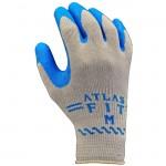 Showa Best Glove 300 Atlas Fit Glove