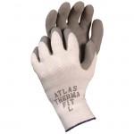 Showa Best Glove 451 Thermafit Insulated Glove