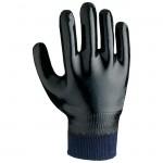 Showa Best Glove 5122 Best Neoprene Fully Coated Glove