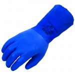 Showa Best Glove 660 PVC Glove Triple Dipped