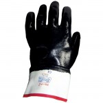 Showa Best Glove 7166 Nitri-Pro Fully Coated Nitrile Glove
