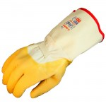 Showa Best Glove 99NFW Nitty Gritty Palm Coated