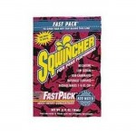 Sqwincher 015300-MB Fast Pack Mixed Berry