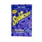 Sqwincher 015302-GR Fast Pack Grape