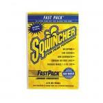 Sqwincher 015303-LA Fast Pack Lemonade
