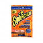 Sqwincher 015304-OR Fast Pack Orange