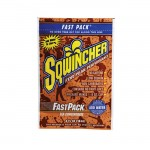 Sqwincher 015306-TE Fast Pack Tea