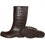 Tingley 21144 Boot PVC plain toe