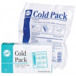 Hart 0515 Cold Pack Small 5x6