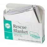 Hart 0581 Rescue Blanket