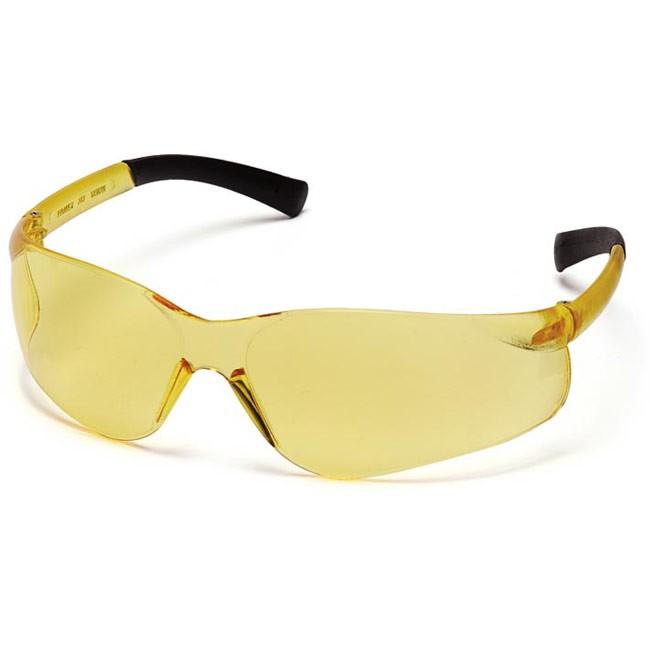 Cox, ztek safety glasses pyramex newly-crafted