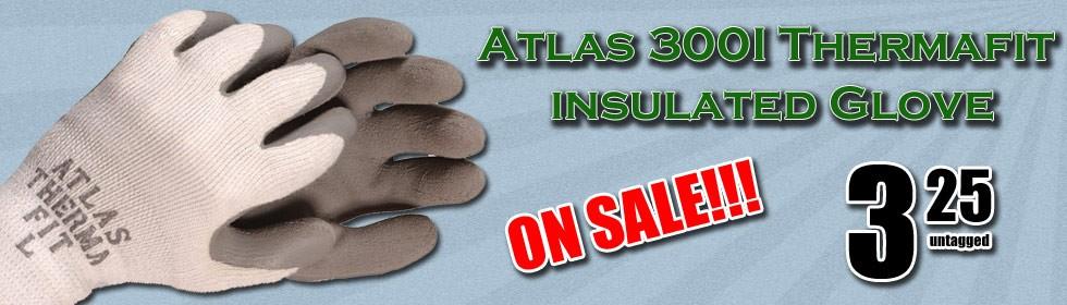03-Atlas 300I